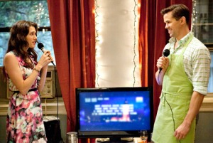 allison-williams-Andrew-Rannells-lg